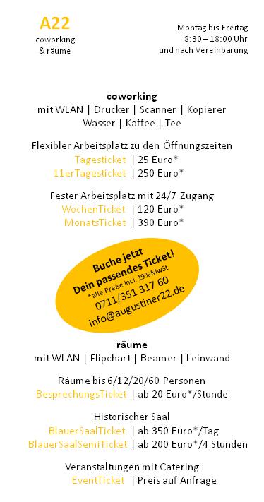 FlyerDL13092018