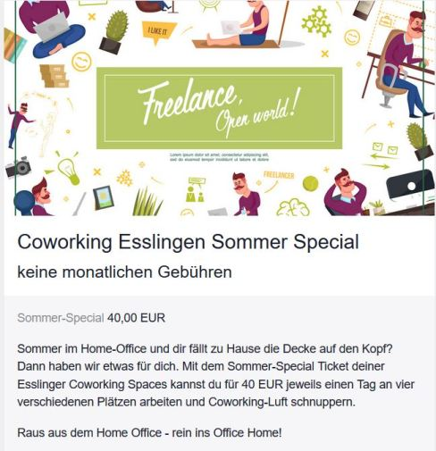 SommerSpecial3